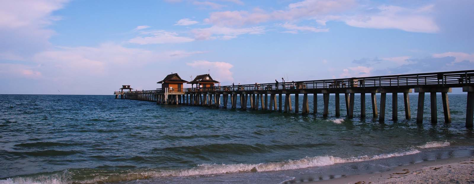 General Ophthalmologist Opening in Southwest Florida!